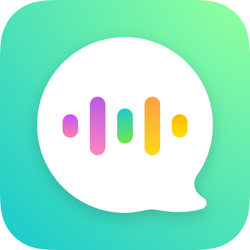 Talla – Free voice chat rooms, live chat
