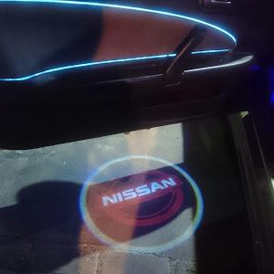 シルビア S15 のランプのカスタム事例画像 ゆうさんの2018年07月11日22:46の投稿