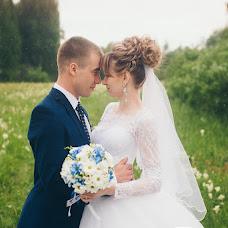 Wedding photographer Natalya Volkovich (mnatalya). Photo of 20.07.2016