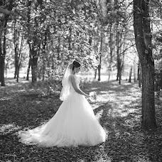 Wedding photographer Yuliya Gladkova (JulietGladkova). Photo of 05.10.2015