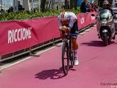 Podium, top 10 et dernière chance belge: une sortie à enjeux sur le Giro