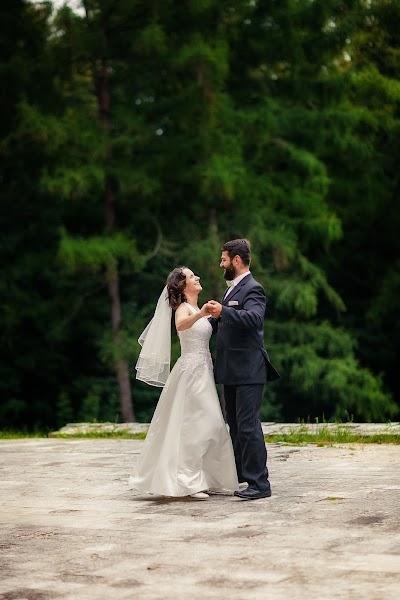 Wedding photographer Galina Arsenova (fotojunior). Photo of 27.02.2014