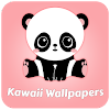 Kawaii Wallpapers - Fondos de Pantalla