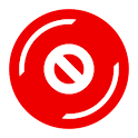 Ojo Vial icon