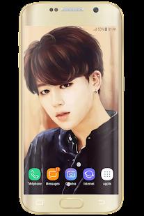 BTS Wallpaper HD KPOP - náhled