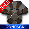 May HD Icon Pack APK Icon