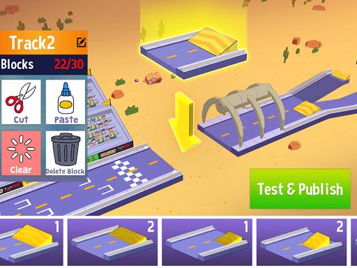 LoL Kart  screenshots 16