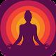Yoga Music Radio Download for PC Windows 10/8/7