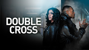 Double Cross thumbnail