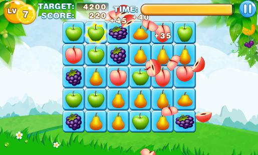 Fruits Break- screenshot thumbnail