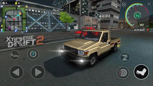 Xtreme Drift 2 screenshots 6