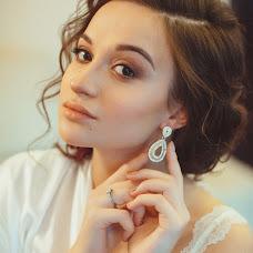 Wedding photographer Marta Mikhaylova (martamikhaylova). Photo of 07.04.2015
