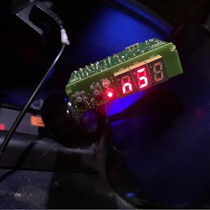 フェアレディZ CZ32 のカスタム事例画像 ♪ももちゃん♪さんの2020年01月12日19:07の投稿