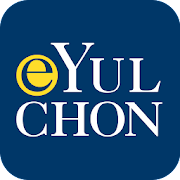 eYulchon eDiscovery Companion