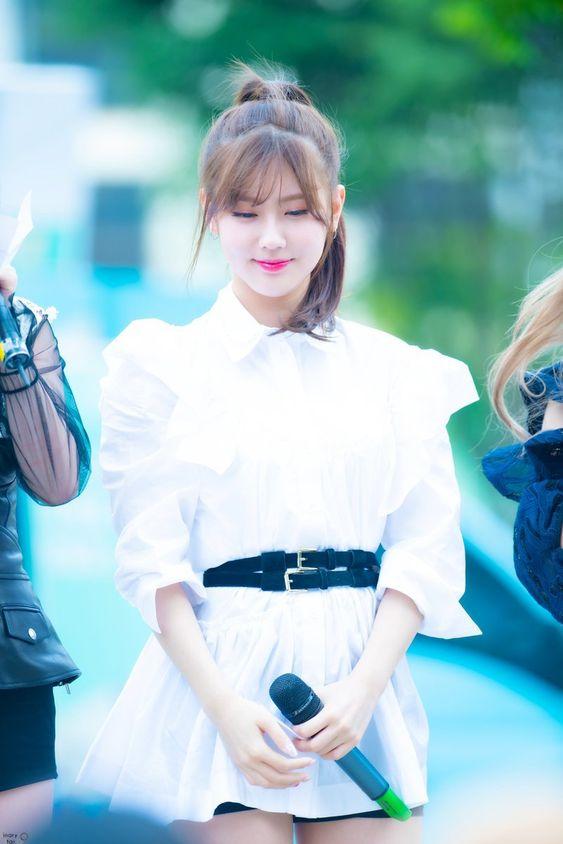 miyeon white 25