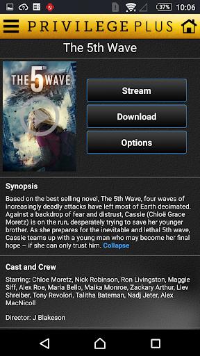 Privilege Plus 01.04.12 app download 2