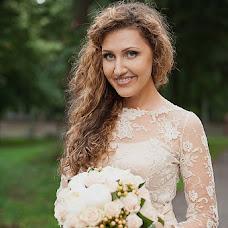 Wedding photographer Olga Krepak (kolokolchikphoto). Photo of 26.07.2013