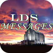 Mormon Messages:  LDS Quotes, Sud Phrases