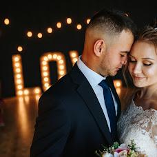 Wedding photographer Gicu Casian (gicucasian). Photo of 08.08.2018
