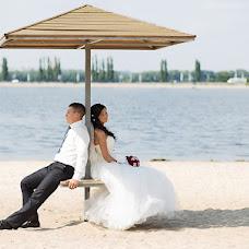 Wedding photographer Zhenya Belousov (Belousov). Photo of 01.10.2015