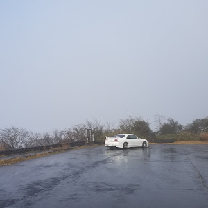 スカイライン ECR33 のカスタム事例画像 ざきぃさんの2019年11月23日11:08の投稿