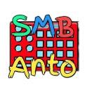 SimpleBeatMaker Anto icon