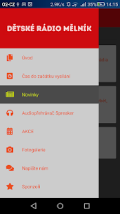 DRM - do kapsy for PC-Windows 7,8,10 and Mac apk screenshot 2
