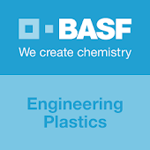 BASF Engineering Plastics