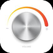 Free Volume booster advise