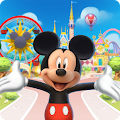 Disney Magic Kingdoms: Build Your Own Magical Park APK