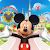 Disney Magic Kingdoms: Build Your Own Magical Park file APK Free for PC, smart TV Download