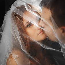 Wedding photographer Marat Gismatullin (MaratGismatullin). Photo of 16.08.2017