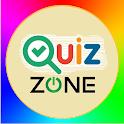 The Quiz Zone icon