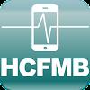 Portal HCFMB Mobile