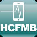 Portal HCFMB Mobile icon
