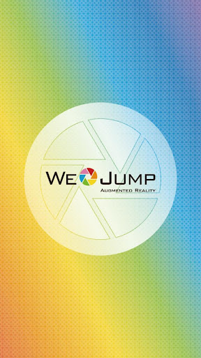 WEJUMP