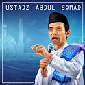 Ceramah Offline Ustadz Abdul Somad icon