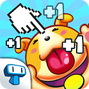 Puppy Dog Clicker - The Game
