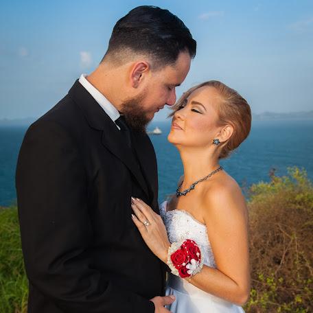 Wedding photographer Jean Franco Carella (JeanFrancoCare). Photo of 06.06.2017