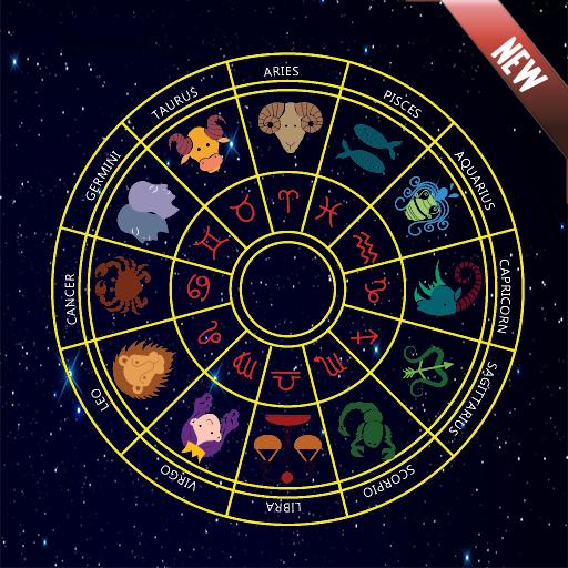 my zodiac signs
