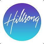 Hillsong 2.4.1