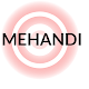 Mehandi Designs (New) APK