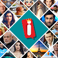itimes:Bollywood, Food, Travel icon