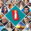 itimes:Bollywood, Food, Travel
