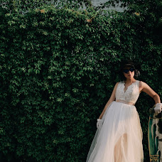 Fotógrafo de bodas Perla Salas (salas). Foto del 06.09.2017