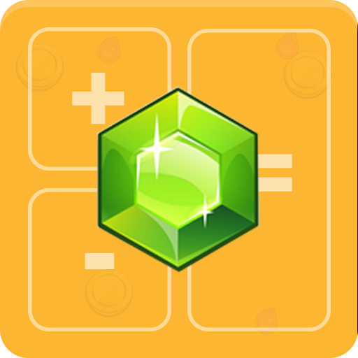 Calc for Clash of Clans Gems