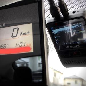 ギャランフォルティススポーツバック CX4A ラリーアート  のカスタム事例画像 雨と否さんの2019年08月27日18:00の投稿