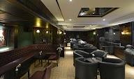 The Oaks - Lounge & Bar - Gcc Hotel & Club photo 11