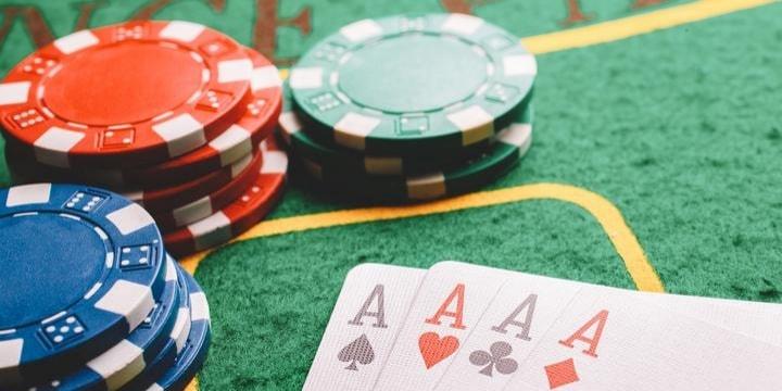 online casino cashback