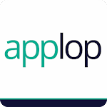 Applop - Create Your Own Mobile App icon